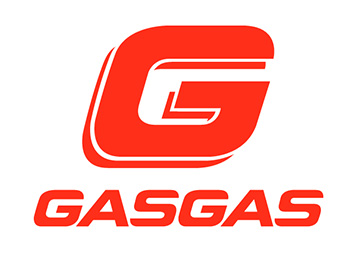 Gas Gas Bikes Phoenix AZ